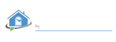 Saint Francis Community Services, Adoption, Foster Care